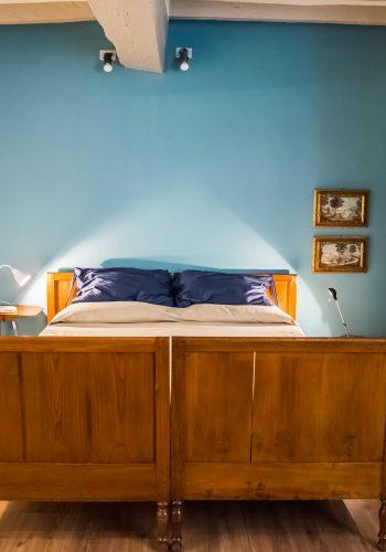 2015-19-06 Anna e Ricca B&B Blue Room + Orange BR_SMALL-1662
