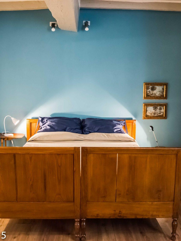 2015-19-06-Anna-e-Ricca-BB-Blue-Room-Orange-BR_SMALL-1662.jpg
